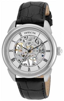 Invicta 23533 - zegarek męski