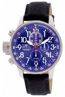 Invicta 1513 - zegarek męski