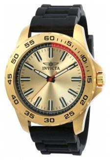 Invicta 21940 - zegarek męski