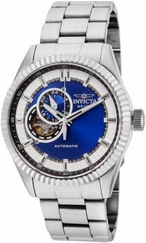 Invicta 22079 - zegarek męski