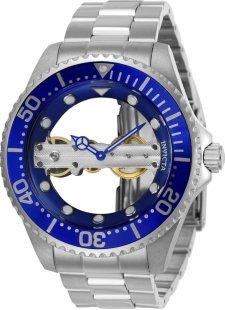 Invicta 24693 - zegarek męski