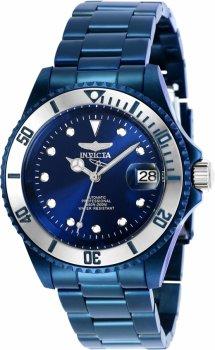 Invicta 27544 - zegarek męski