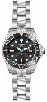 Invicta 27610 - zegarek męski