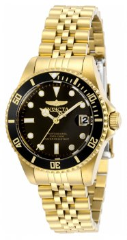 Invicta 29190 - zegarek damski