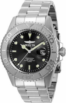 Invicta 29944 - zegarek męski