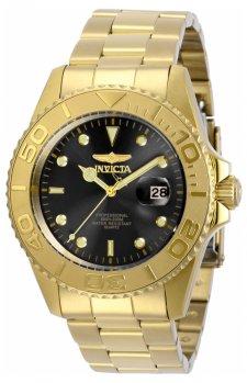 Invicta 29946 - zegarek męski