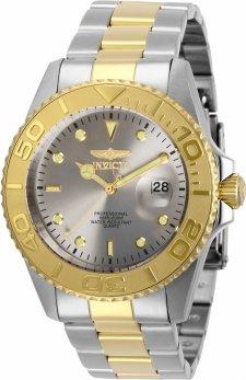 Invicta 29950 - zegarek męski