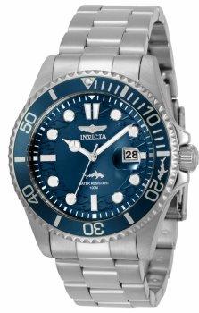 Invicta 30019 - zegarek męski