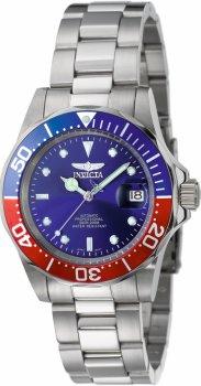 Invicta 5053 - zegarek męski