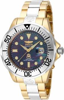 Zegarek męski Invicta 16034