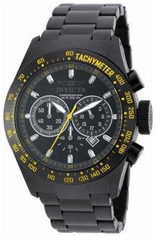 Invicta 19297 - zegarek męski