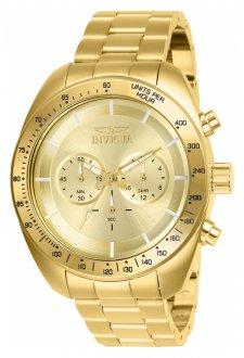 Invicta 28905 - zegarek męski