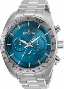 Invicta 30034 - zegarek męski
