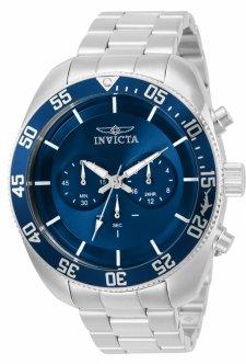 Invicta 30055 - zegarek męski
