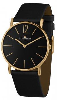 Zegarek męski Jacques Lemans 1-2030D