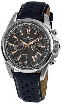 Jacques Lemans 1-1117.1WQ - zegarek męski