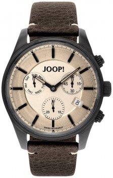 Joop! 2022842 - zegarek męski