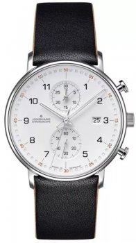 Junghans 041/4771.00 - zegarek męski