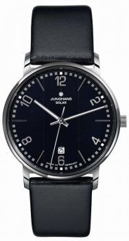 Junghans 014/4062.00 - zegarek męski