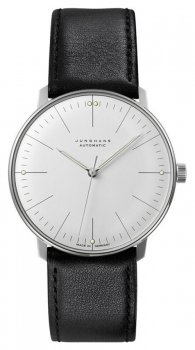 Junghans 027/3501.04 - zegarek męski