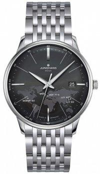 Junghans 058/4803.44 - zegarek męski