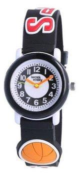 Knock Nocky JL3179101 - zegarek dla chłopca