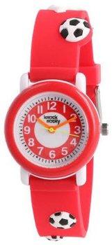 Knock Nocky JL3276202 - zegarek dla chłopca