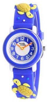 Knock Nocky JL3373303 - zegarek dla dzieci