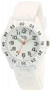 Knock Nocky SP3036000 - zegarek dla dziewczynki