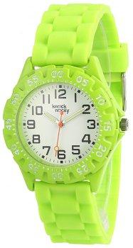 Knock Nocky SP3466004 - zegarek dla dziewczynki