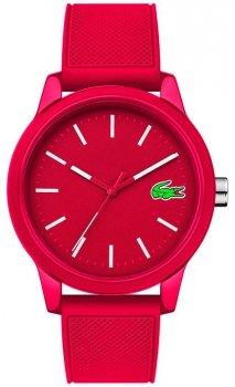 Lacoste 2010988 - zegarek męski
