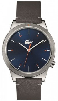 Lacoste 2010990 - zegarek męski