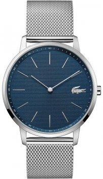 Lacoste 2011005 - zegarek męski