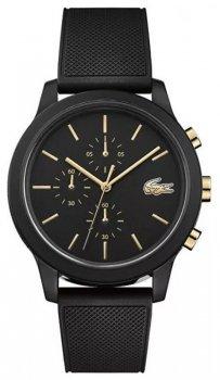 Zegarek męski Lacoste 2011012