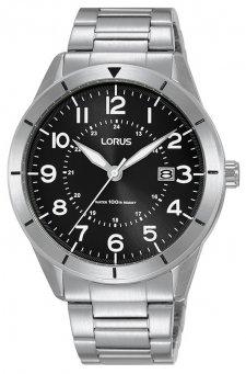 Zegarek męski Lorus RH931LX9