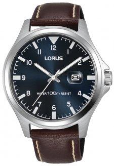 Lorus RH963KX8 - zegarek męski