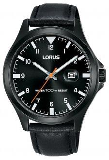 Zegarek męski Lorus RH967KX9