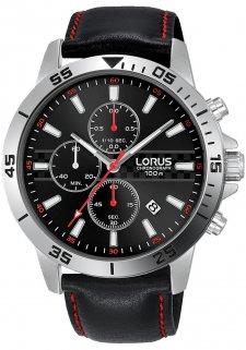 Zegarek męski Lorus RM313FX9