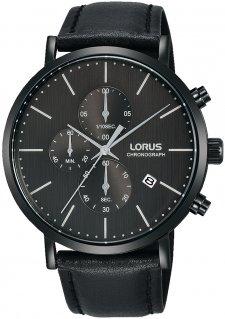 Lorus RM323FX9 - zegarek męski