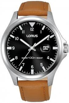 Lorus RH961KX8 - zegarek męski
