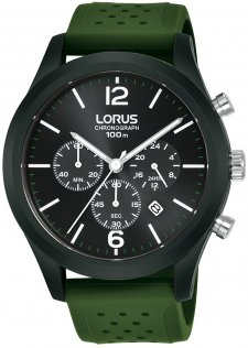 Zegarek męski Lorus RT361HX9
