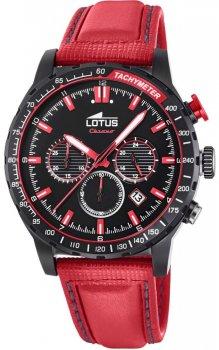 Lotus L18588-3 - zegarek męski