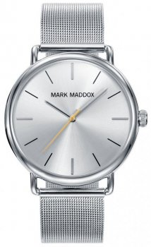 Mark Maddox HC3029-07 - zegarek męski