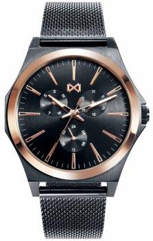 Mark Maddox HC7102-99 - zegarek męski