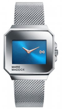 Mark Maddox HM7112-30 - zegarek damski