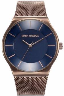 Mark Maddox HM0012-37 - zegarek męski