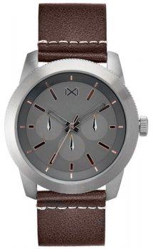 Mark Maddox HC0101-57 - zegarek męski
