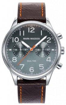 Mark Maddox HC2003-65 - zegarek męski