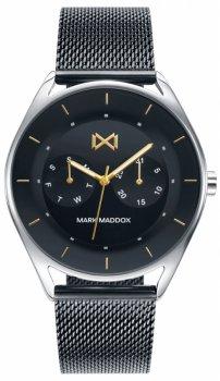 Mark Maddox HM7116-57 - zegarek męski
