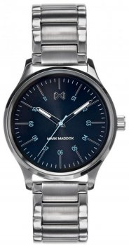 Mark Maddox HM7101-57 - zegarek męski